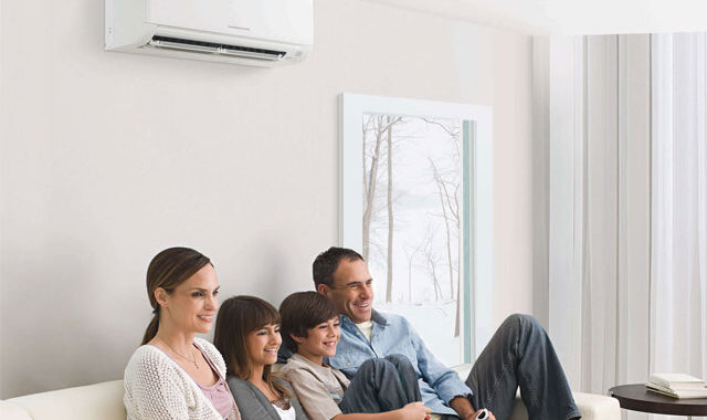 Right Company For Aircon Repair