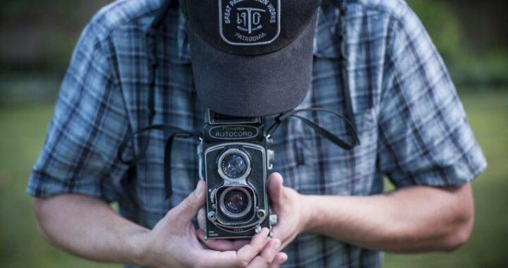 Secretive Digital Photography Tricks