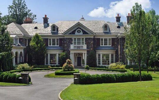 Beginner Tips On Buying Homes