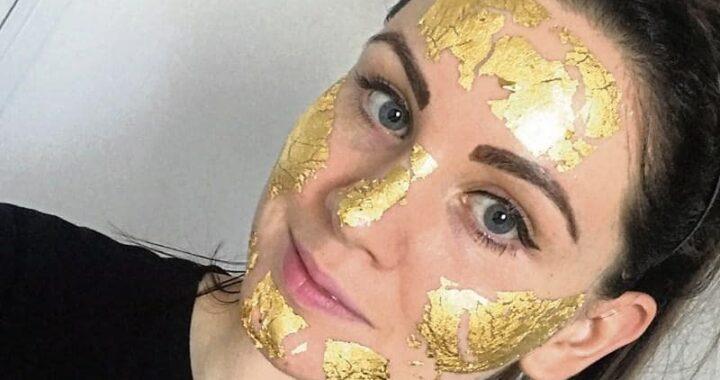 Natural Face Masks – Beauty Tips