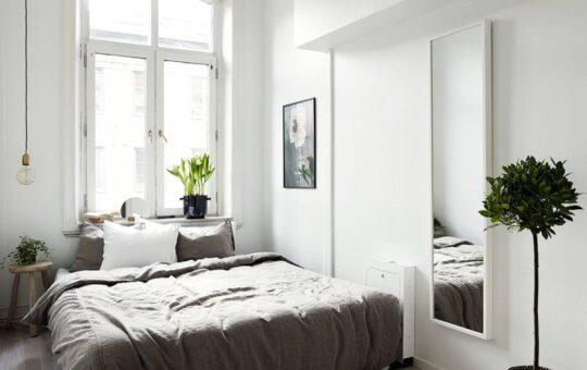 Tips on Bedroom Remodeling